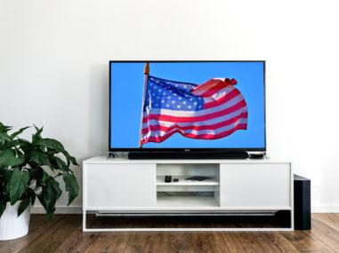 Symbolbild TV-Doku Nordend Film Fotomontage