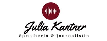 Julia Kantner